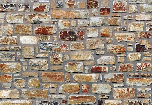 Why I love Geology –I