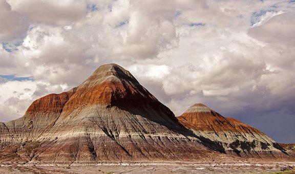 Why I love GeologyII